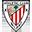 Athletic Bilbao logo-32