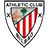 Athletic Bilbao logo-48