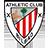 Athletic Bilbao logo-48