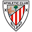 Athletic Bilbao logo icon