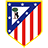 Atletico Madrid logo-48