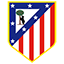 Atletico Madrid logo-64