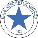 Atromitos Logo-128