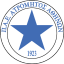 Atromitos Logo Icon