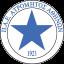 Atromitos Logo-64