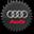 Audi logo-32