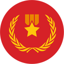 Award-128