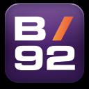 B92-128