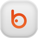 Badoo Light-128