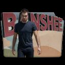 Banshee-128