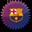 Barcelona logo-32