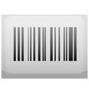 Barcodes-128