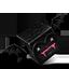 Bat cube-64