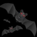 Bats-128