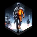 Battlefield-128