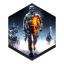 Battlefield-64