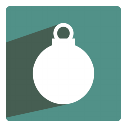Bauble Simple