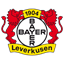 Bayer Leverkusen Logo icon