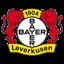 Bayer Leverkusen Logo-64