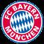 Bayern Munchen Logo icon