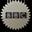 BBC-32