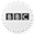 BBC logo-32