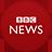 Bbc News flat circle-48