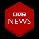 Bbc News-128