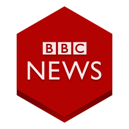 c News Icon Download Hex Icons Iconspedia