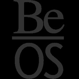 Be Os