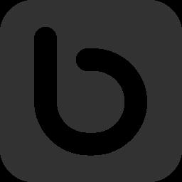 Bebo-256