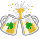 Beer Clink-128