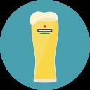 Beer-128