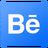 Behance-48
