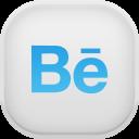 Behance Light-128