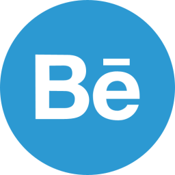 Behance Round