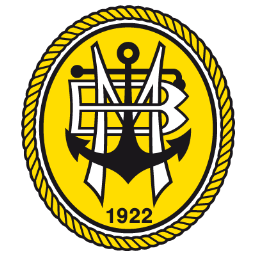 Beira Mar Logo