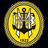 Beira Mar Logo-48