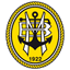 Beira Mar Logo icon