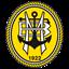 Beira Mar Logo-64