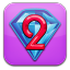 Bejeweled 2 Alt icon