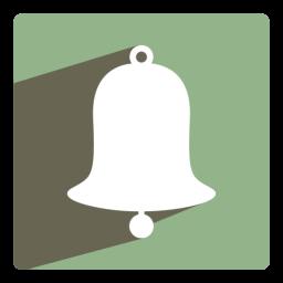 Bell-256