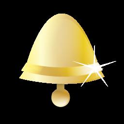 Bell Icon Download Cashino Icons Iconspedia