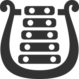 Bell Lyre