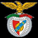 Benfica Logo-128