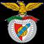 Benfica Logo icon