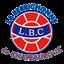 Berrichonne de Chateauroux Logo icon
