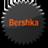 Bershka Icon