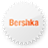 Bershka logo icon