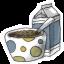 Bfast icon